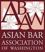 Asian Bar Association of Washington
