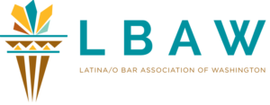 Latina/o Bar Association of Washington