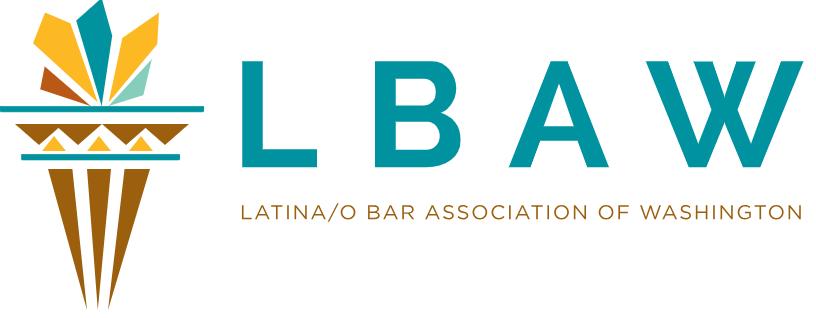 Latina/o Bar Association of Washington