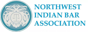 Northwest Indian Bar Association