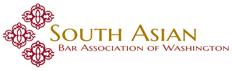 South Asian Bar Association of Washington