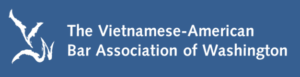 Vietnamese-American Bar Association of Washington